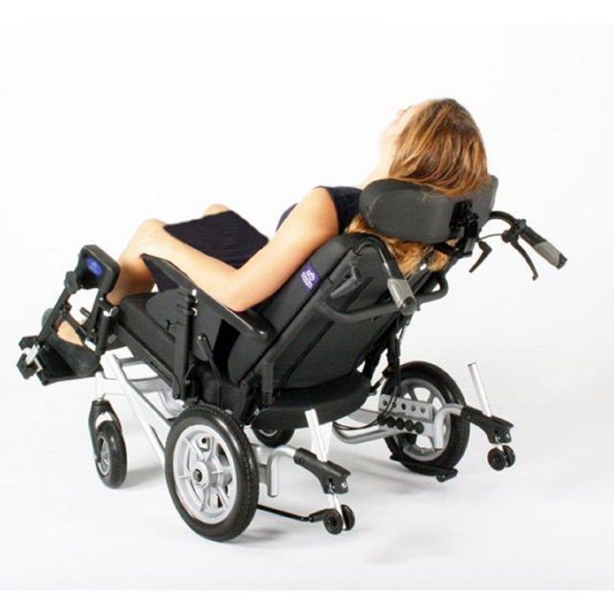 excel_g-nexx_reclined_backrest__3