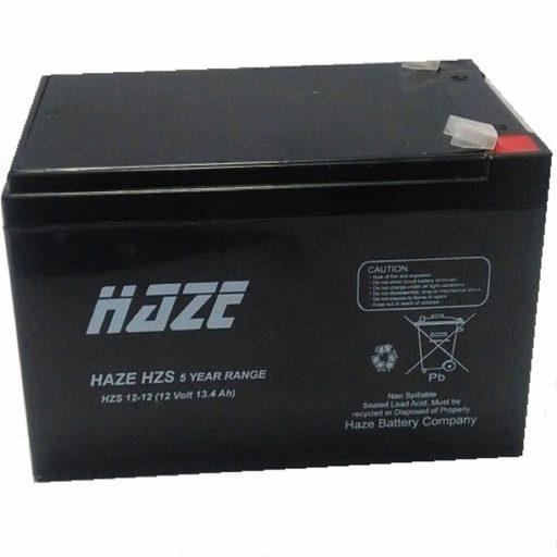 haze12v12ah