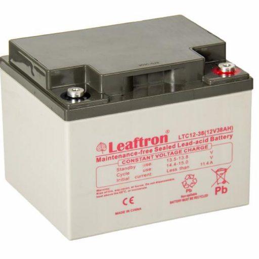 leaftron-12v038