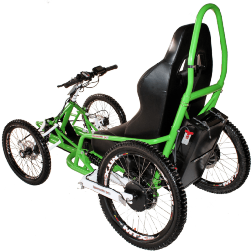 quadrix-ibex-electric-all-terrain-wheelchair-perfect-for-fun-and-exciting-outdoor-activity-800×790-640×632