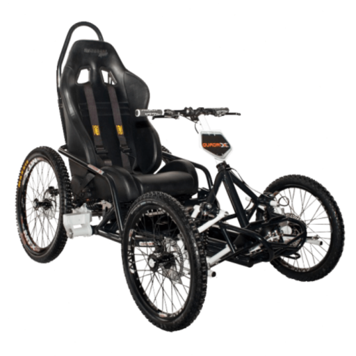 quadrix-ibex-gravity-wheelchair-ideal-for-downhill-trekking-and-sports-515×499