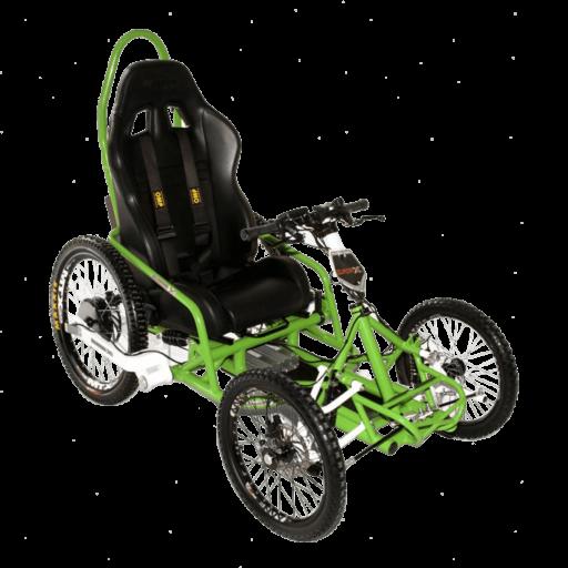 quadrix-watts-electric-all-terrain-wheelchair
