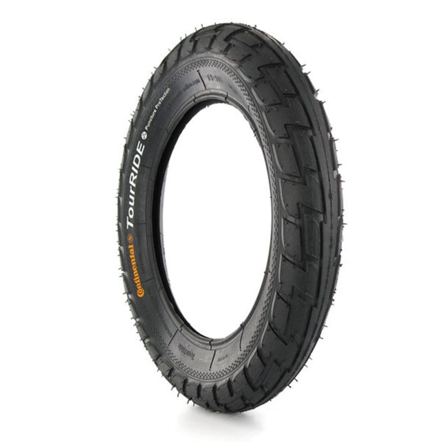 tire_upgrade