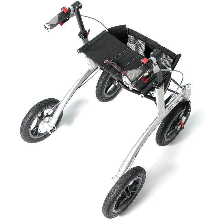 walker_ergonomics