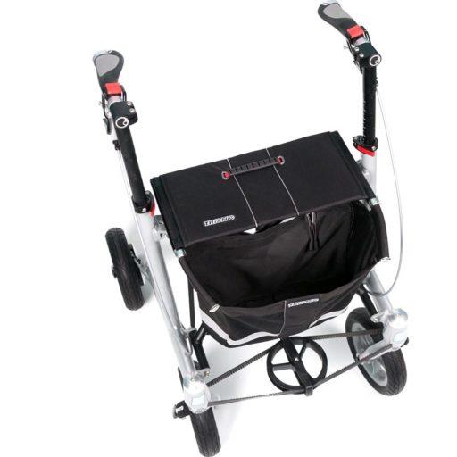 walker_seat_basket