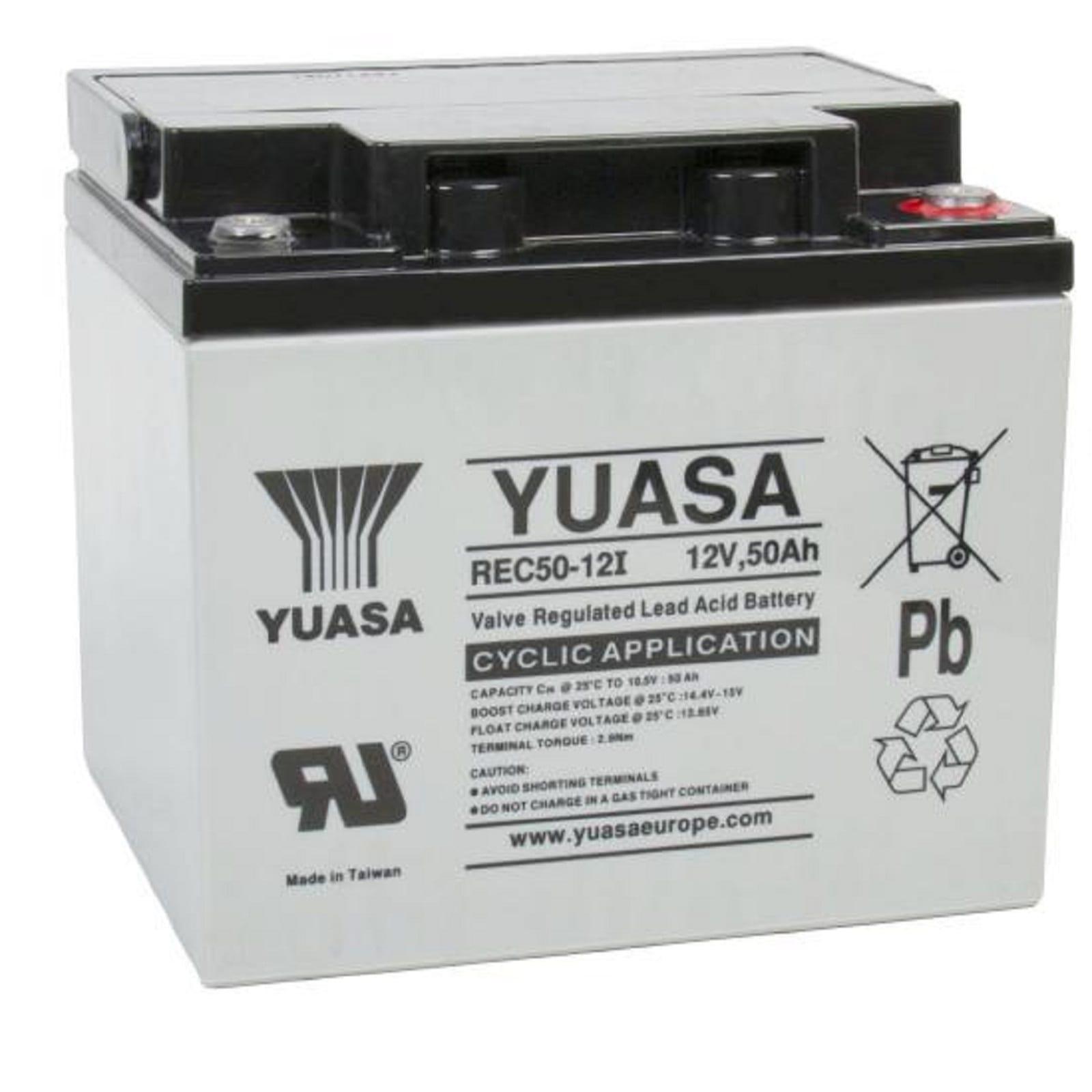 yuasa-12v050