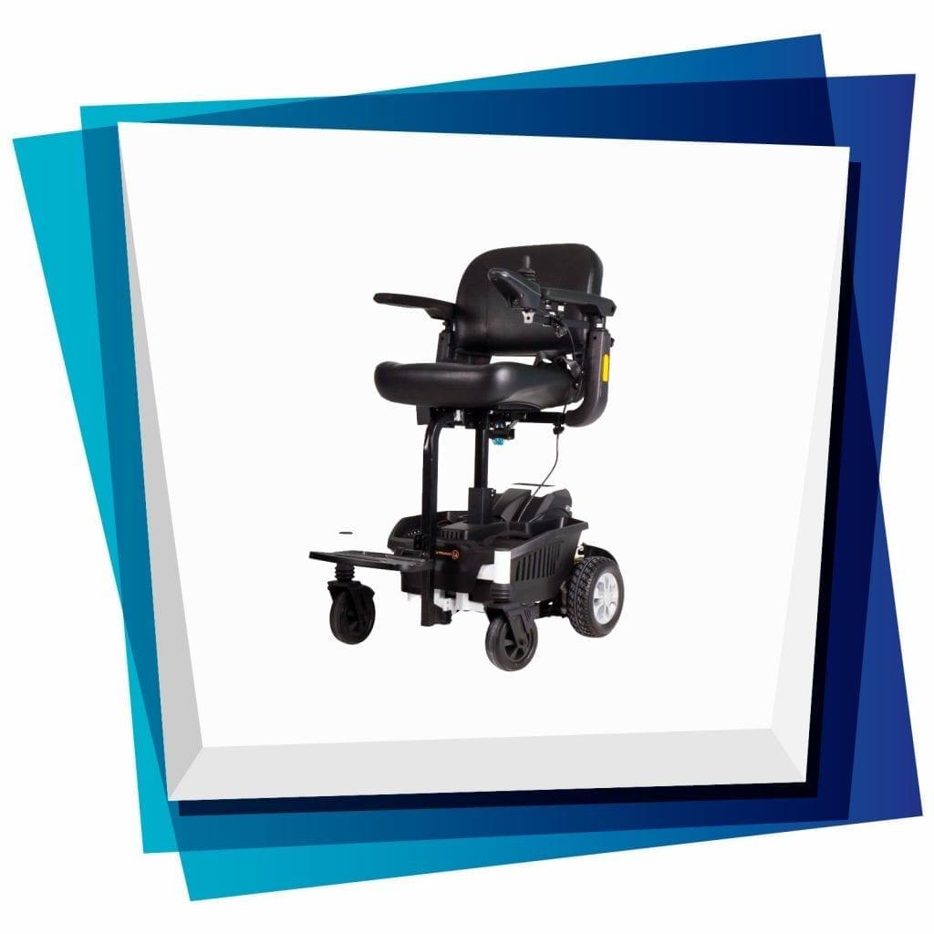 TAL-1600×1600-obr-vozik+ramecek