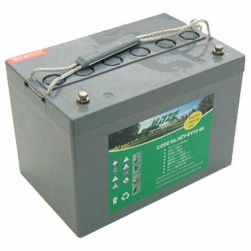 haze-hzy-12-60ev-oloveny-akumulator-12v-60ah