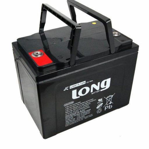 longgel1275