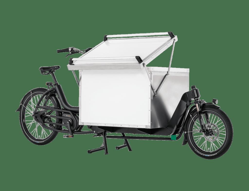 Carousel-Cargo-XL-Coolbox