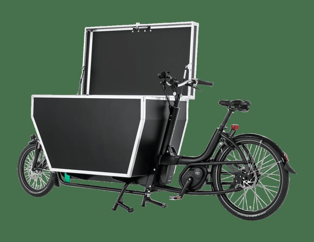 Carousel-Cargo-XL-Flightcase-Open