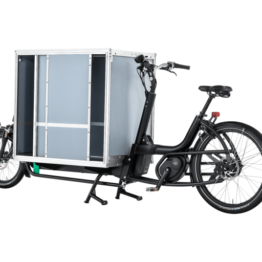 Carousel-Cargo-XL-Sliderbox