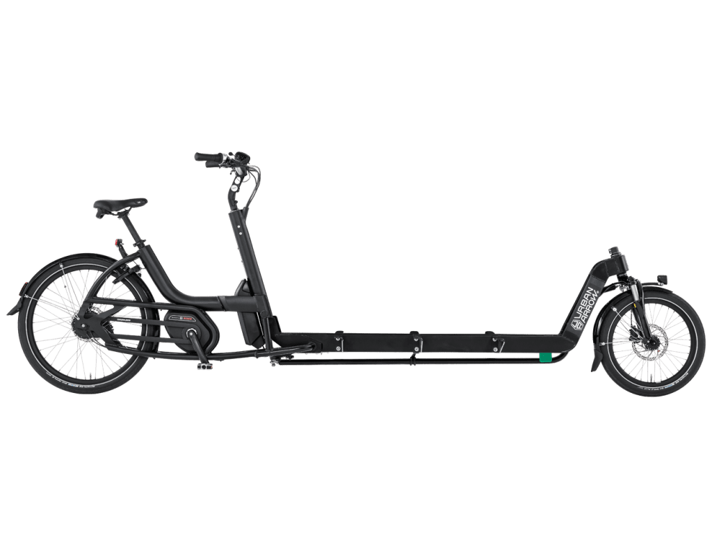 Carousel-Cargo-XXL-Flatbed
