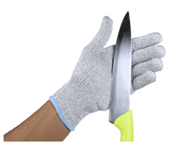 Cutting_proof_with_knife_white_background_360x