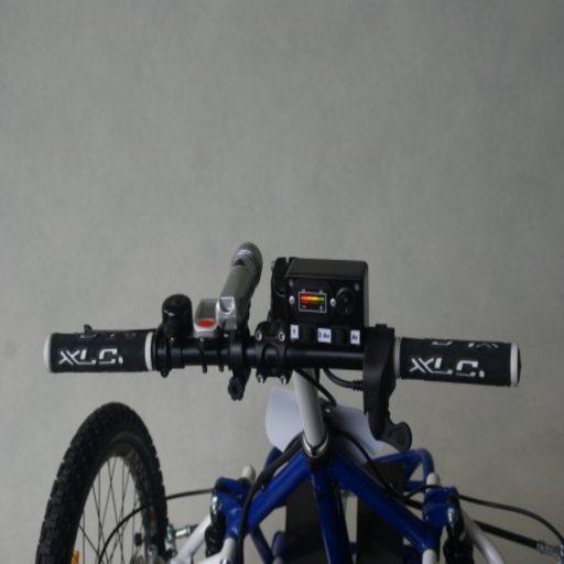 DSC03459-606×405