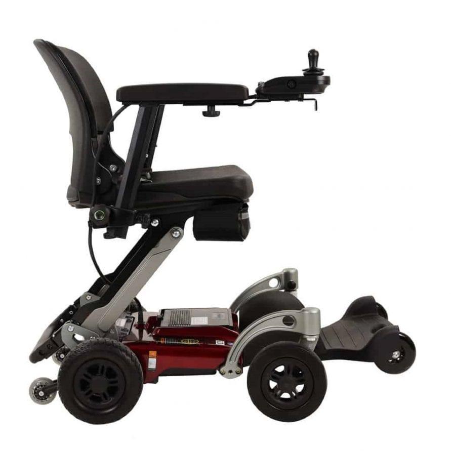 Luggie-Chair-Profile