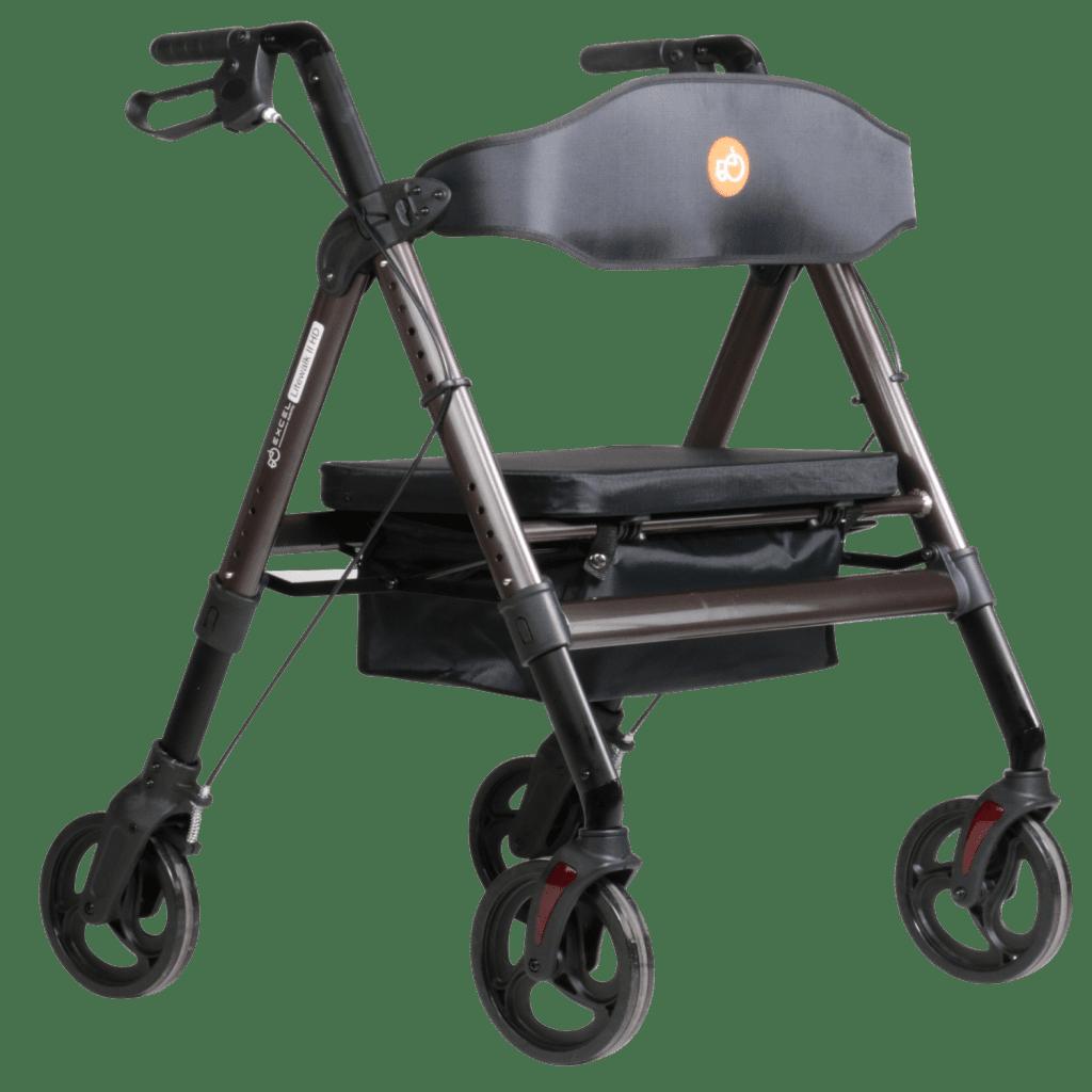 excel-litewalk-ii-heavy-duty (1)