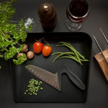 Cutting_board_and_vegetable_knife_above_square_360x