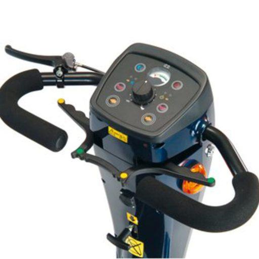 elektricky-invalidni-vozik-sterling-elite-xs_3