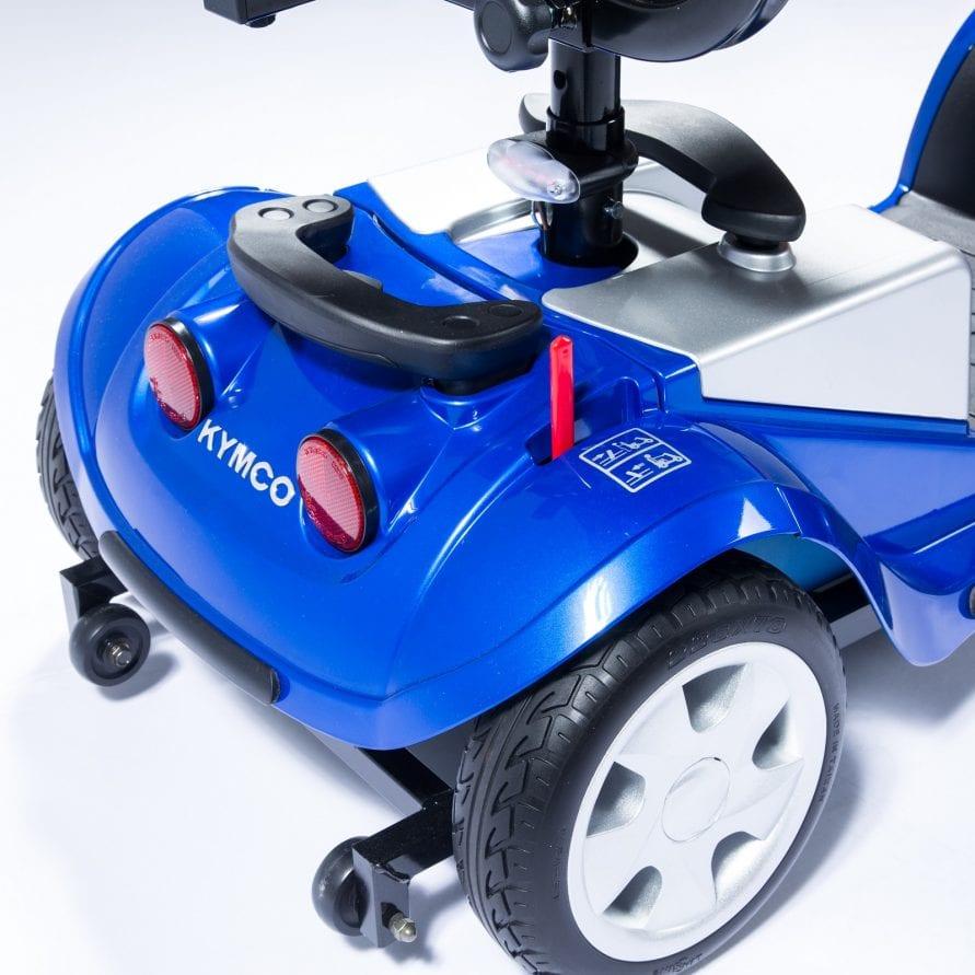 Mini Comfort blau Heck_1