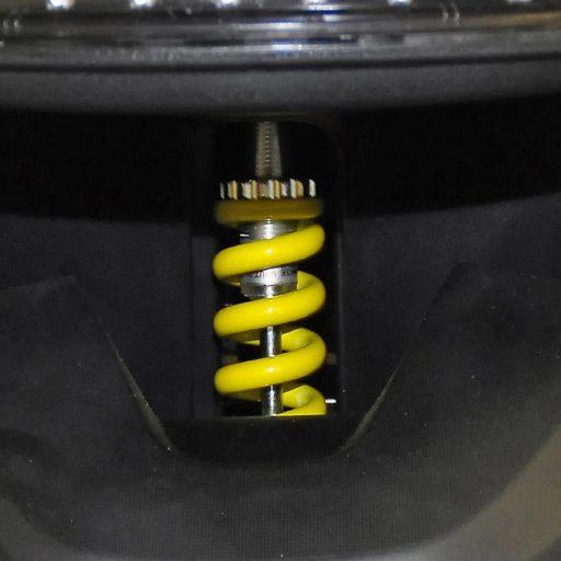 adjustable-rear-suspension