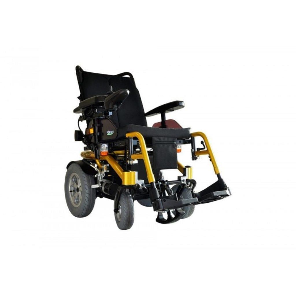 movilidad-reducida-kymco-k-activ-2-0-1-1-800×800