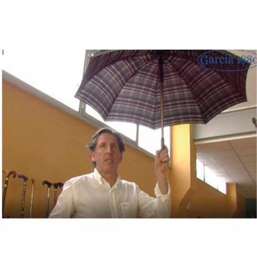 uso-paraguas.jpg