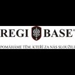 Nadace Regibase