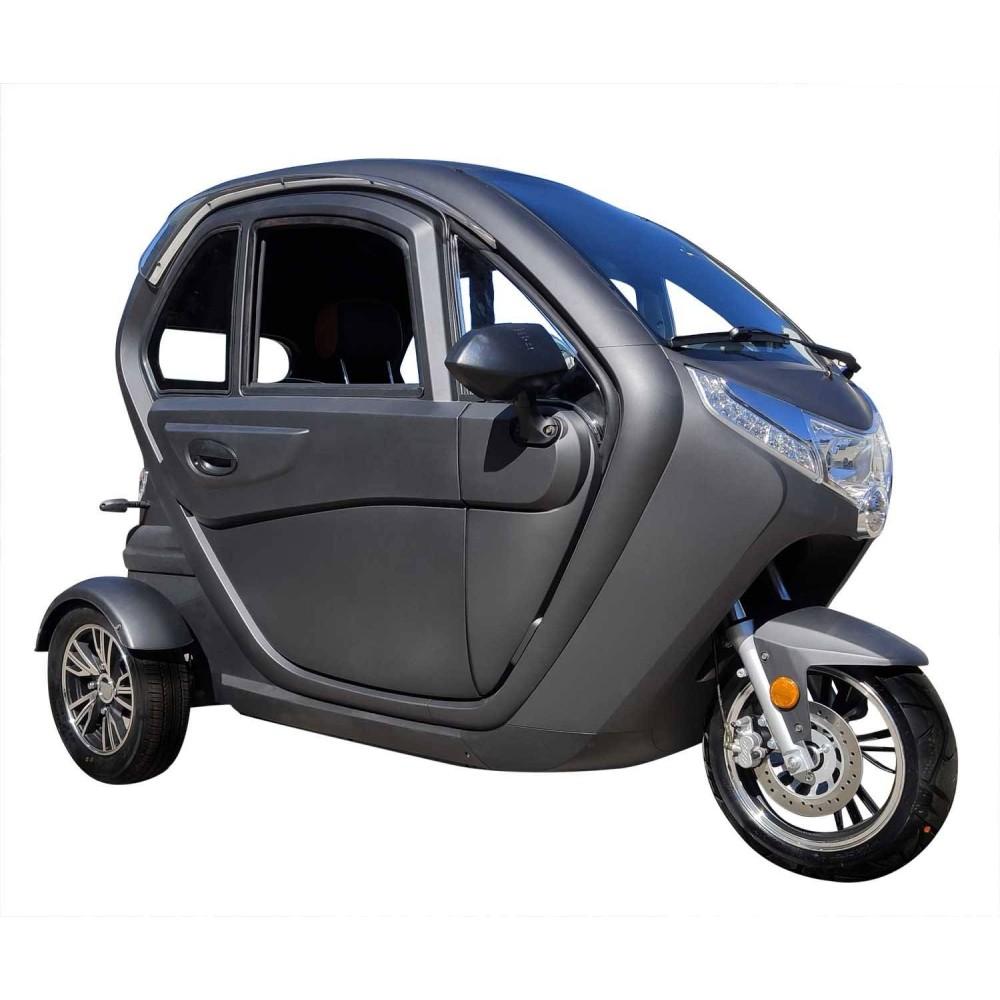 elektro-kabinenroller-futura